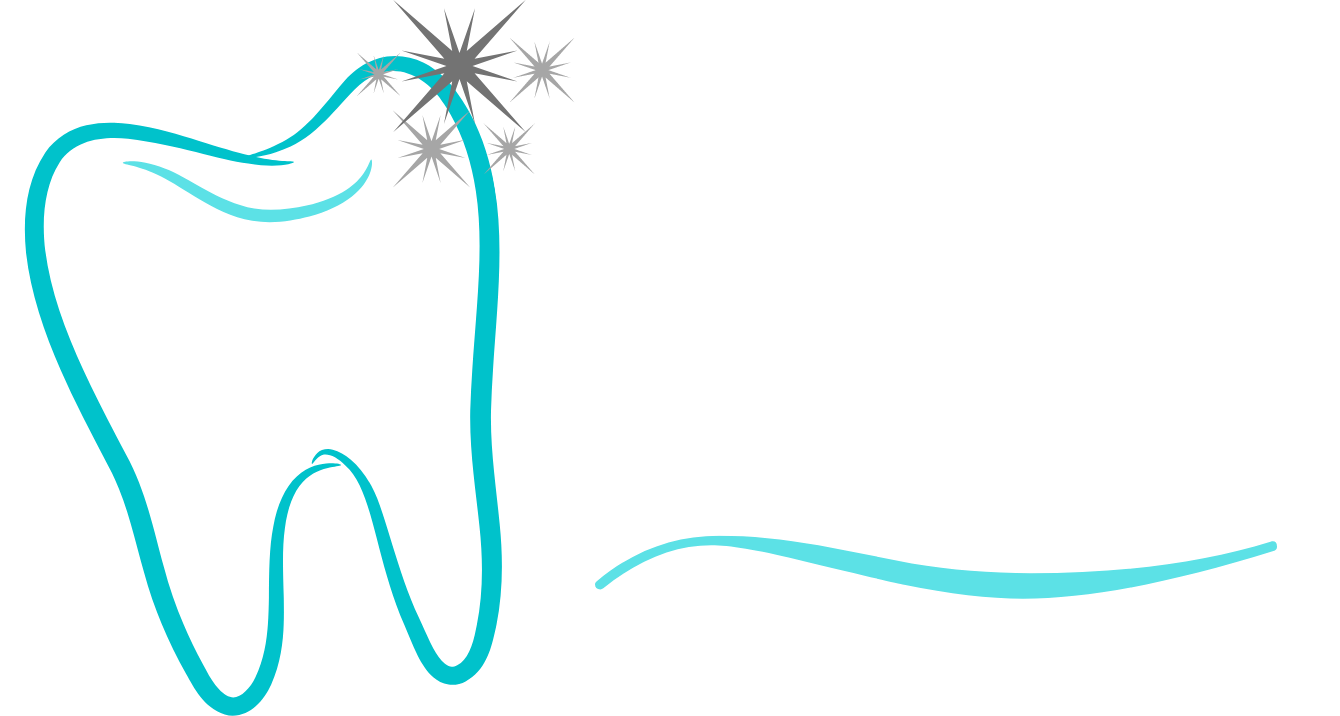 Prosser Dental Center
